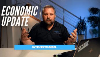 The Bibel Team: Economic Update 2021